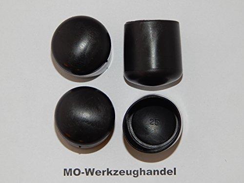 4-pcs-para-patas-de-diametro-interior-25-mm-color-negro-redondo-tapa-deslizante-para-empotrar-tubo-t