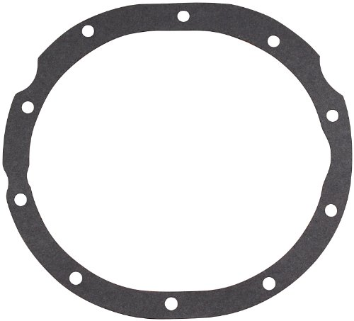 allstar-performance-72044-10-ford-9in-gasket-10pk-paper