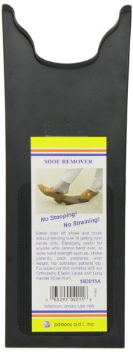 ability-superstore-shoe-remover
