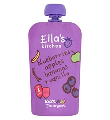 ella-bleuets-de-cuisine-pommes-bananes-vanille-partir-de-4-mois-120g-lot-de-2