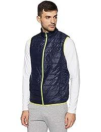 Amazon.in  Jack   Jones - Winter Wear  Clothing   Accessories f4790a2d2d