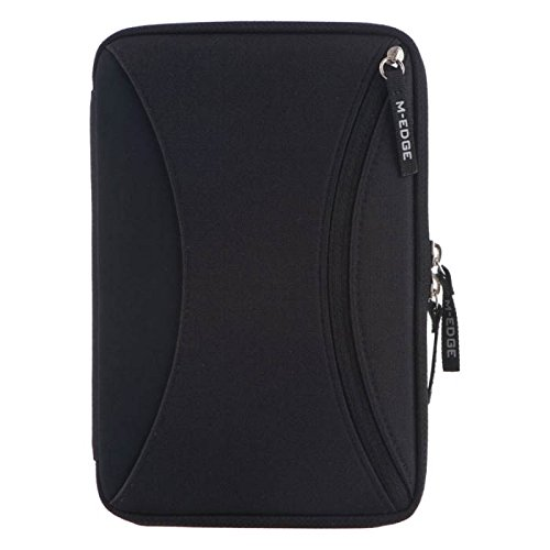 m-edge-zipped-latitude-jacket-case-for-kindle-3-kobo-wifi-black