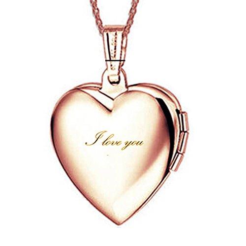 i-love-you-e-titianium-medaglione-a-forma-di-cuore-con-scritta-i-love-you-placcata-in-oro-rosa-con-p