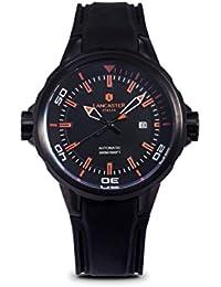 Reloj Lancaster Italy - Hombre OLA0668S/BK/NR/AR/NR