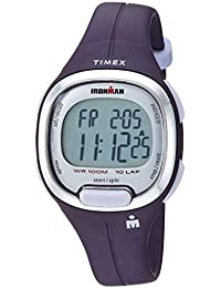 d449692853f0 Timex Ironman Transit - Reloj para Mujer