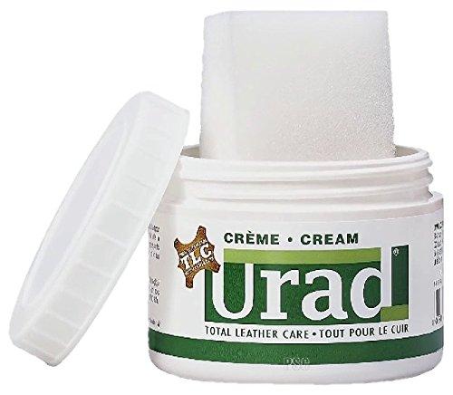 urad-schuh-leder-politur-reiniger-fur-schuhe-stiefel-taschen-200-g-verschiedene-farben-klar
