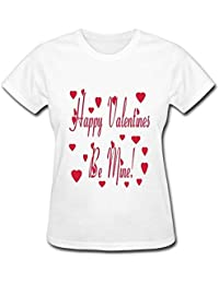 Ant Be Mine valintines day2 Swag Familly Custom Woman T-Shirts e0c4429571c