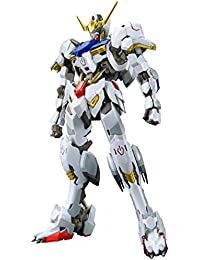 Preisvergleich für Gundam Iron-Blooded Orphans 1/100 High-Resolution Model Gundam Barbatos by 1/100 high-resolution model Gundam...