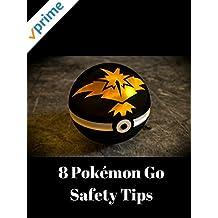 Suchergebnis Auf Amazon De Für Pokémon Go