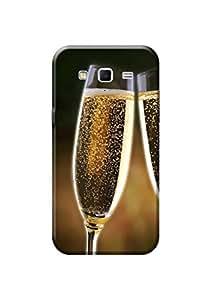 Samsung Galaxy Grand 2 Back Cover Premium Quality Designer Printed 3D Lightweight Slim Matte Finish Hard Case Back Cover for Samsung Galaxy Grand 2 by Tamah