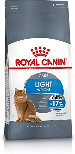Royal Canin Royal Canin Feline Light 40 , 1er Pack (1 x 3.5 kg)