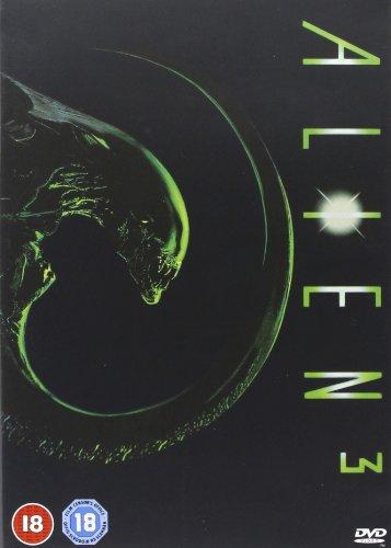 alien-reino-unido-dvd