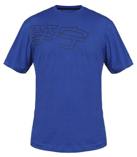 li-ning-homme-t-shirt-b247-30-bleu-bleu-s
