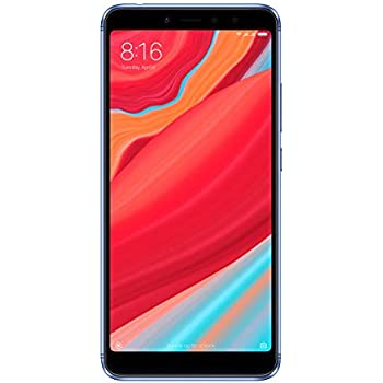 Tecno Camon iAir (5 65 inch Display) 2GB RAM + 16GB Memory