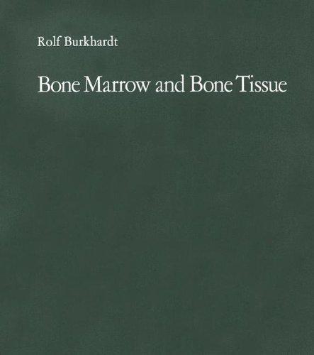 Bone Marrow and Bone Tissue: Color Atlas of Clinical Histopathology