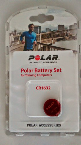 genuine-polar-battery-kit-for-ft4-ft7-with-battery-cover-and-free-sealing-ring