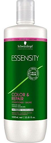 schwarzkopf-essensity-color-repair-shampoo-1000-ml
