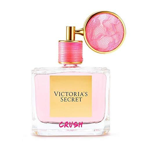 Victorias Secret Crush Eau de Parfum - 50 ml