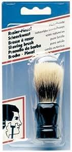 Wilkinson Sword Shaving Brush, Pure Bristles, Coloured