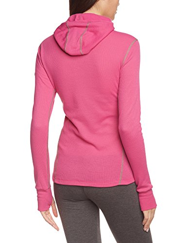 Odlo Damen Unterhemd Shirt Long Sleeve