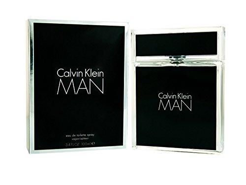 """.""""Calvin"""