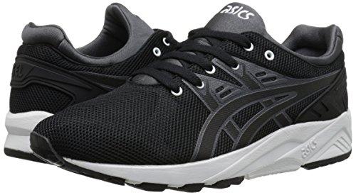 41jREMWvsuL - Asics Gel-Kayano Trainer EVO Sneakers
