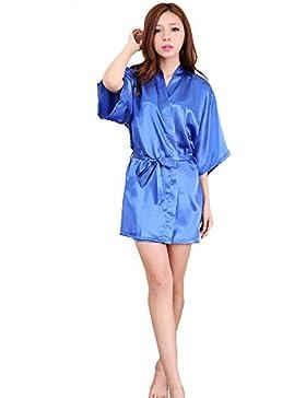 GL&G Signora abito kimono eleg