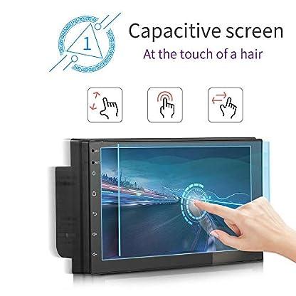 Moligh-doll-7-Zoll-2-Din-Android-81-Auto-Stereo-MP5-Spieler-FM-Radio-GPS-WiFi-BT-Haupt-Ma-Einheit-Kamera