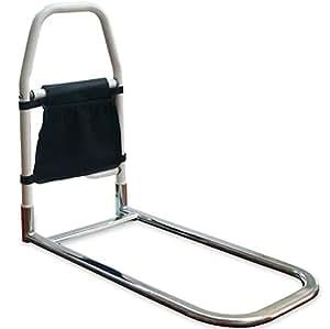 medokare bettgriff f r senioren hospital grade sicherheitsbettgriffe f r senioren. Black Bedroom Furniture Sets. Home Design Ideas