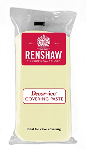 renshaw-covering-paste-roll-out-fondant-icing-for-cake-decorating-25kg-ivory-cream