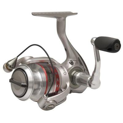 Quantum Fishing Accurist 10BB Spin Angelrolle, Size 20 -