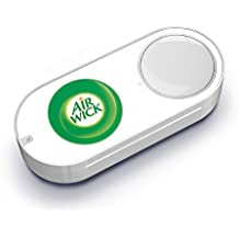 Air Wick Dash Button
