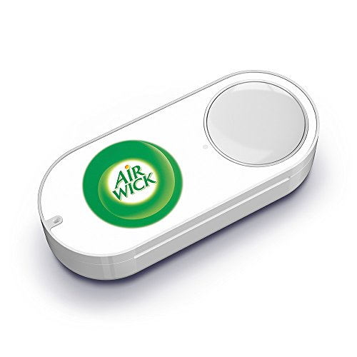 Foto de Air Wick Dash Button