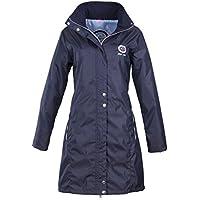 Covalliero Women's Reit-Und Outdoorjacke Monica Jacket