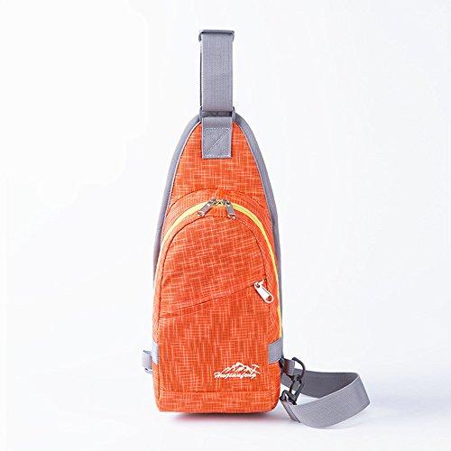 maleden-mochila-bandolera-impermeable-con-cabestrillo-ligera-y-de-estilo-casual-para-deportes-al-air
