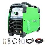 Reboot Plasma Cutter 50 Amp 220 Voltage Compact Metall Cutter AC 1/2