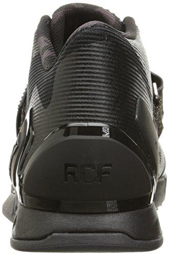 Reebok-Womens-Crossfit-Combine-Covert-Cross-Trainer-Shoe-BM-US