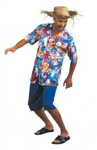pams-costume-da-turista-hawaiano