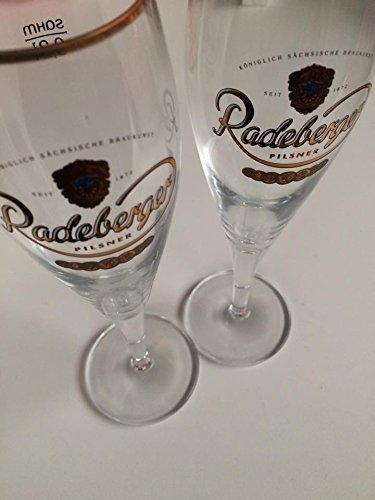6x-radeberger-pils-glas-02l