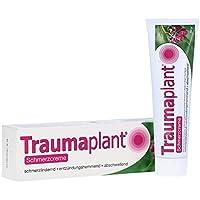 Traumaplant Schmerzcreme Creme 150 Gramm preisvergleich bei billige-tabletten.eu