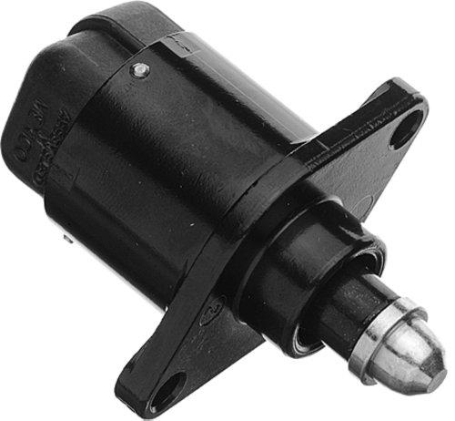 Intermotor 14788 Soupape de Controle Ralenti (Idle)