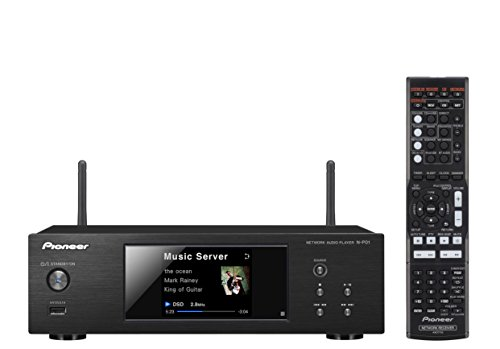 pioneer-n-p01-k-sistema-mini-por-componentes-bluetooth-soporta-airplay-y-dlna-spotify-connect-wifi-l