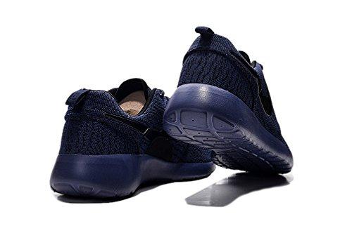 Nike Roshe Yeezy mens TPOBXQZDDE46
