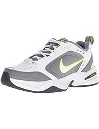 Suchergebnis auf für: Nike Hallen