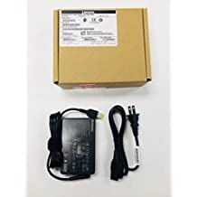 IBM 0B47455 Intérieur 65W Noir adaptateur de puissance & onduleur - adaptateurs de puissance & onduleurs (50/60, Intérieur, CA vers CC, Ordinateur portable, Noir)