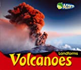 Volcanoes (Landforms) by Cassie Mayer (2007-05-17)