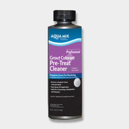 aqua-mix-grout-colorant-pre-treat-cleaner