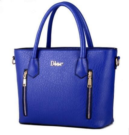 pu-cuoio-temperamento-stereotipi-casual-donne-croce-corpo-tracolla-messenger-handbag-deep-blue