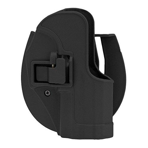 vanker-portatil-tactico-de-engranajes-de-plastico-de-la-bolsa-diestro-conceal-pistolera-para-hk-usp-