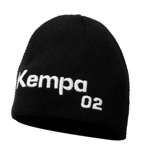 kempa-handball-wm-paneling-chips-strickm-pascal-xfffd-tze-beanie-black